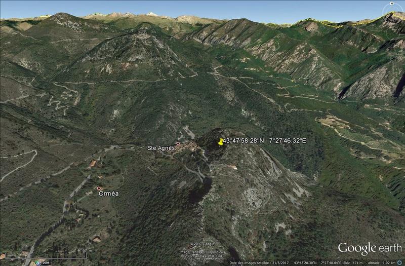 La Route des Grandes Alpes - Page 21 Tsge_201