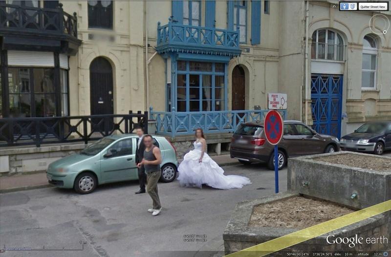 TOUR DE FRANCE VIRTUEL - Page 10 Tsge_212