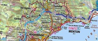 La Route des Grandes Alpes - Page 22 Tsge_232