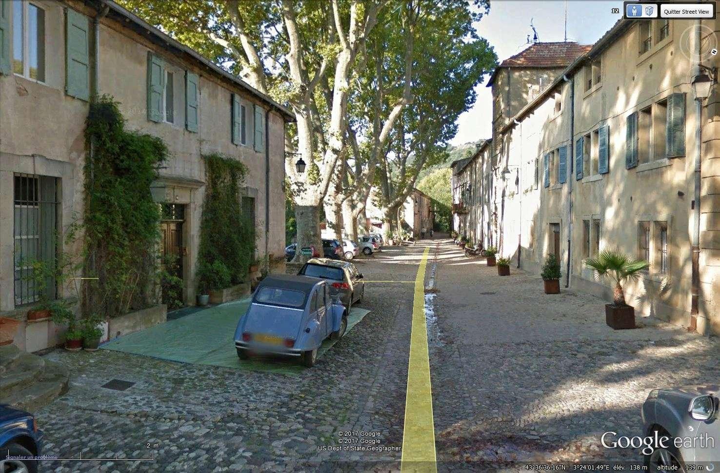 STREET VIEW : La Dodoche - Page 6 Tsge_236