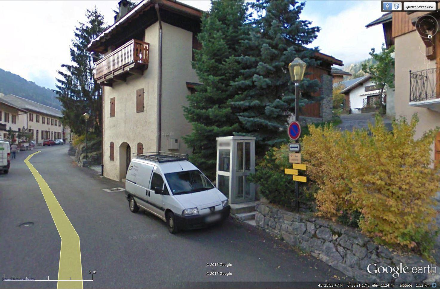 STREET VIEW : Les cabines téléphoniques - Page 2 Tsge_239