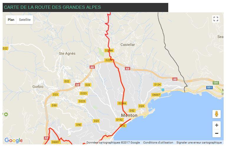La Route des Grandes Alpes - Page 22 Tsge_246