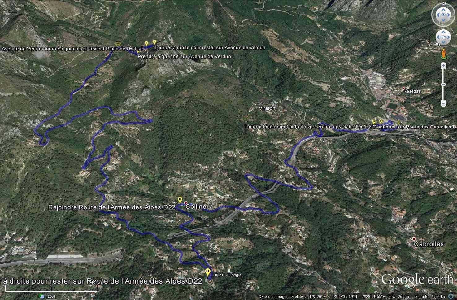 La Route des Grandes Alpes - Page 22 Tsge_247