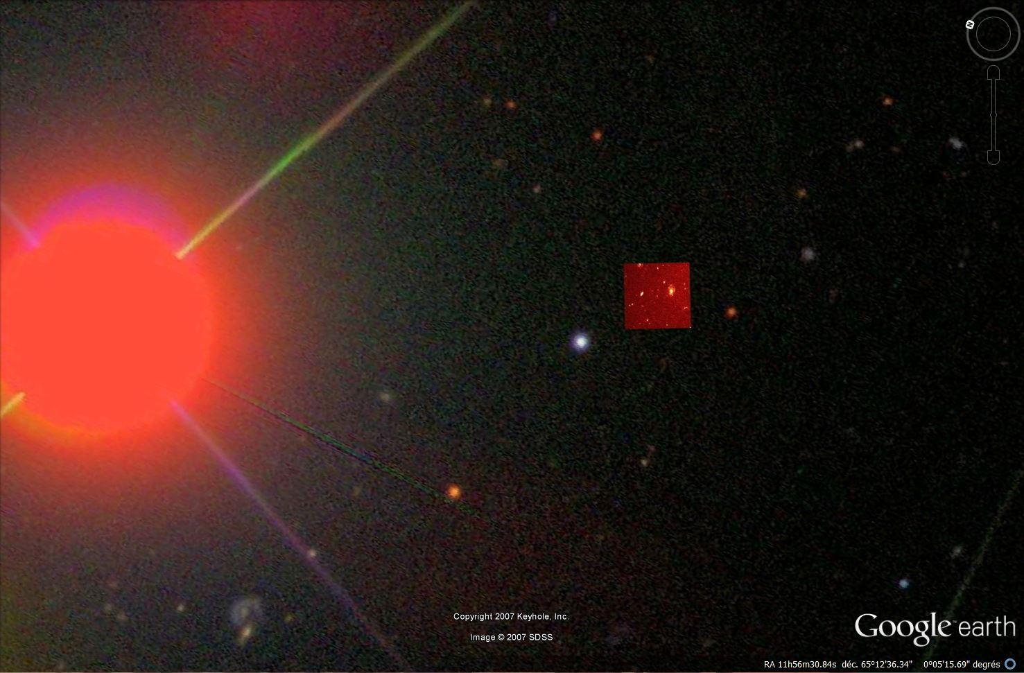 Vues remarquables dans Google Sky - Page 12 Tsge_250