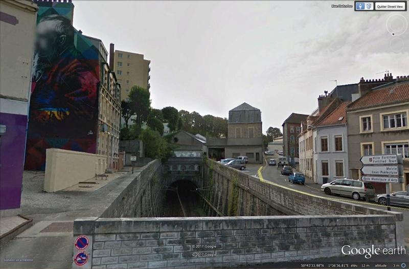TOUR DE FRANCE VIRTUEL - Page 11 Tsge_274