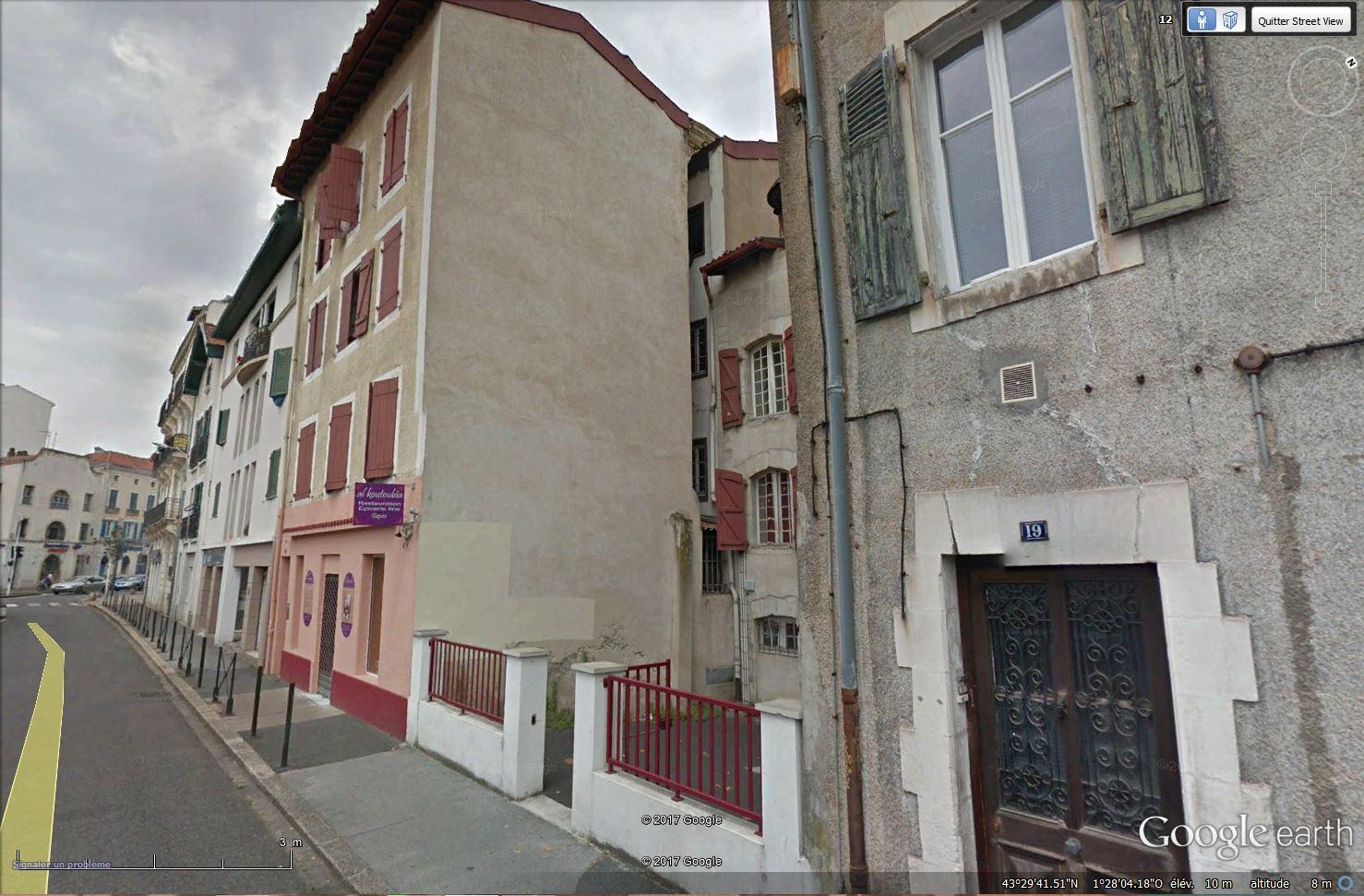 Street art : la plus belle fresque du monde est française ! Tsge_279