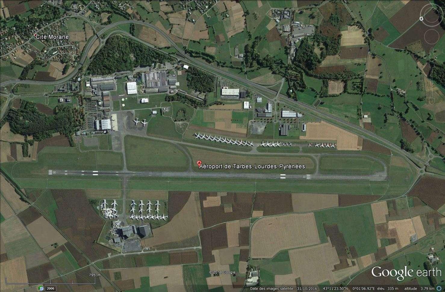 Des nouvelles de l'Airbus A380 - Page 12 Tsge_384