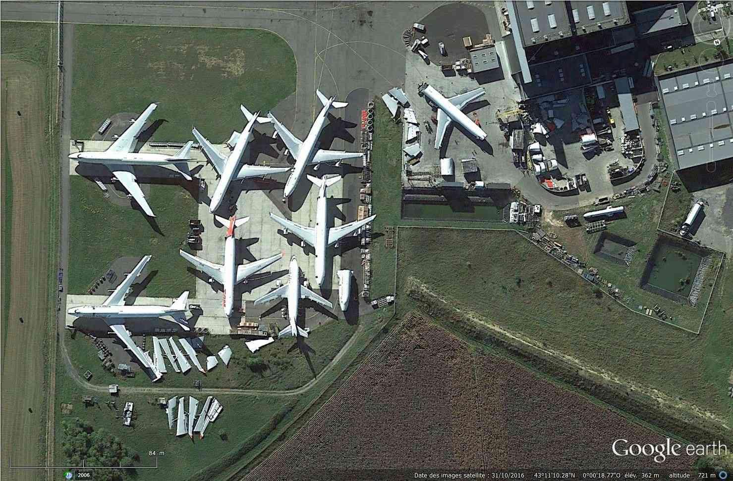 Des nouvelles de l'Airbus A380 - Page 12 Tsge_385