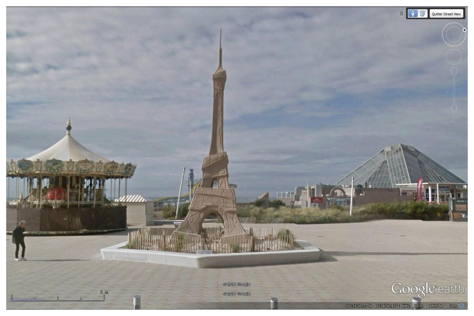STREET VIEW : les cartes postales de Google Earth - Page 69 Tsge_416