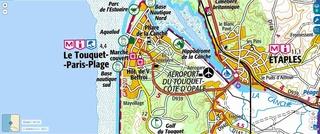 TOUR DE FRANCE VIRTUEL - Page 14 Tsge_456