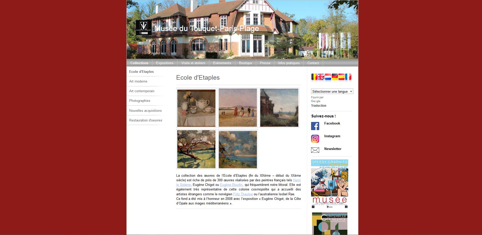 TOUR DE FRANCE VIRTUEL - Page 15 Tsge_525