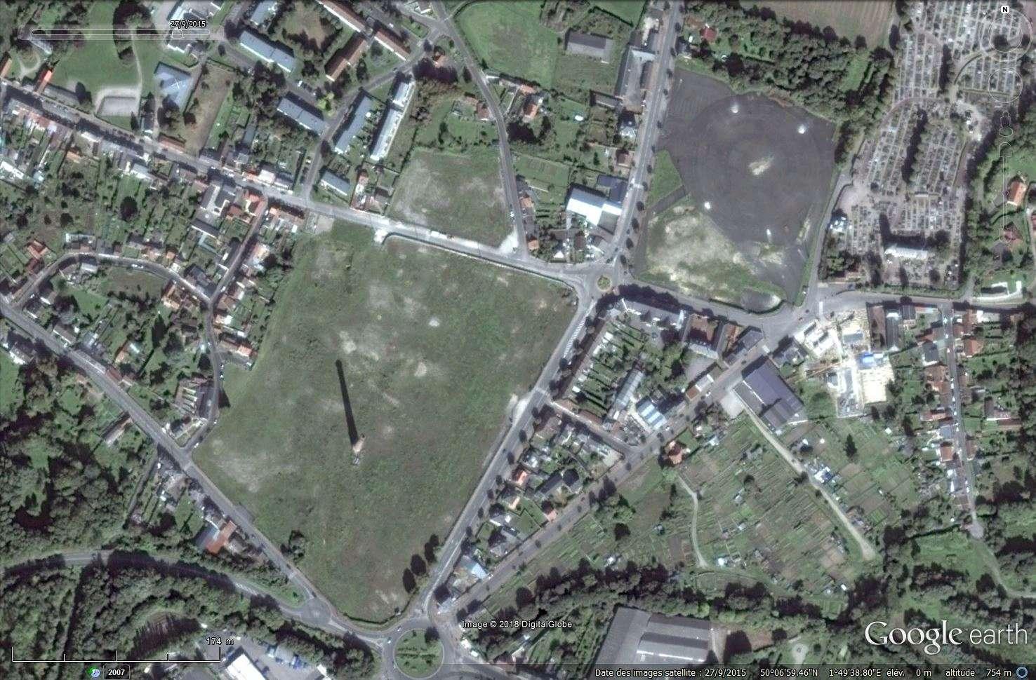 [Bientôt visible sur Google-Earth] Futur quartier de la sucrerie à Abbeville, Somme Tsge_527