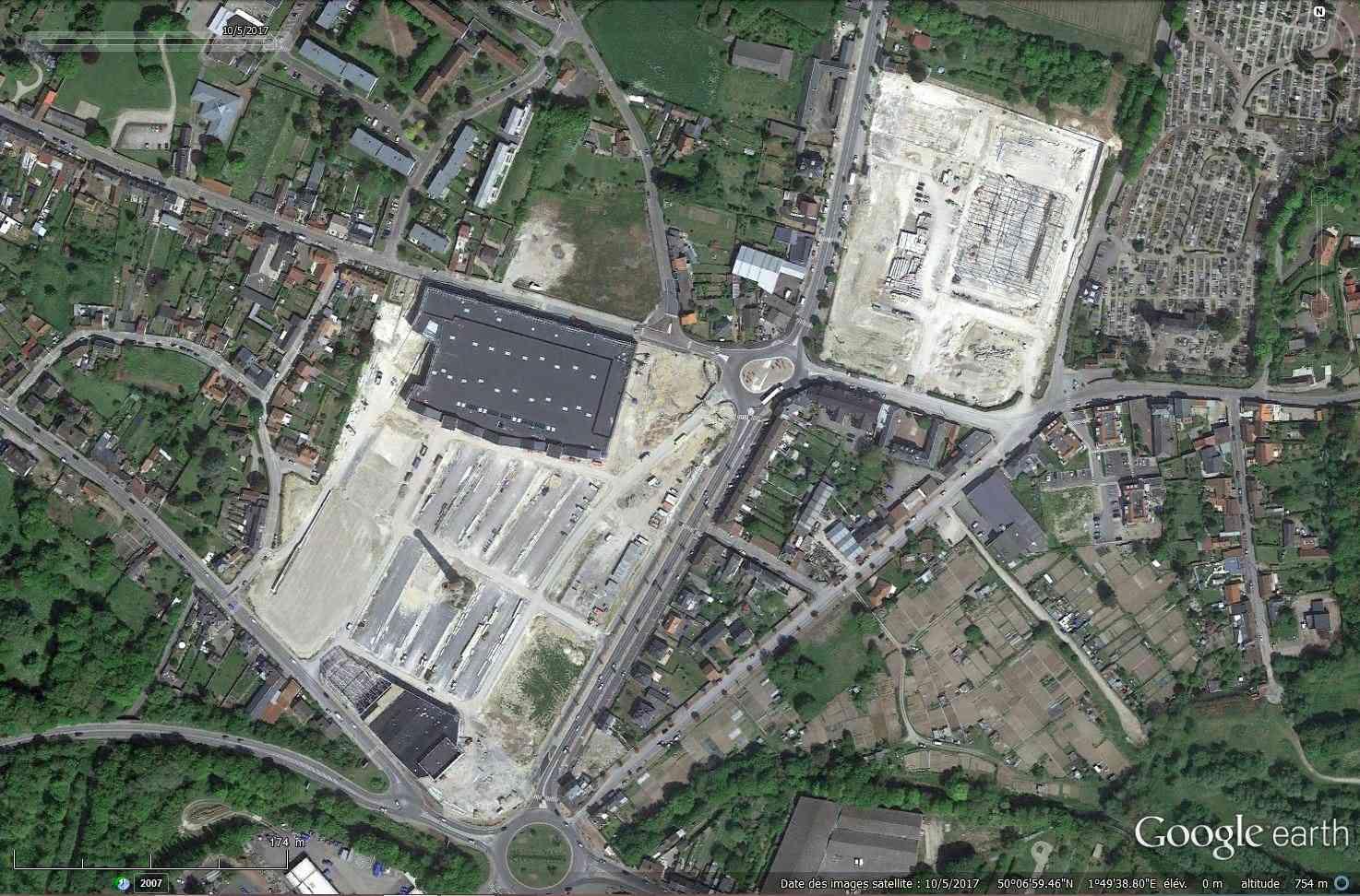 [Bientôt visible sur Google-Earth] Futur quartier de la sucrerie à Abbeville, Somme Tsge_529