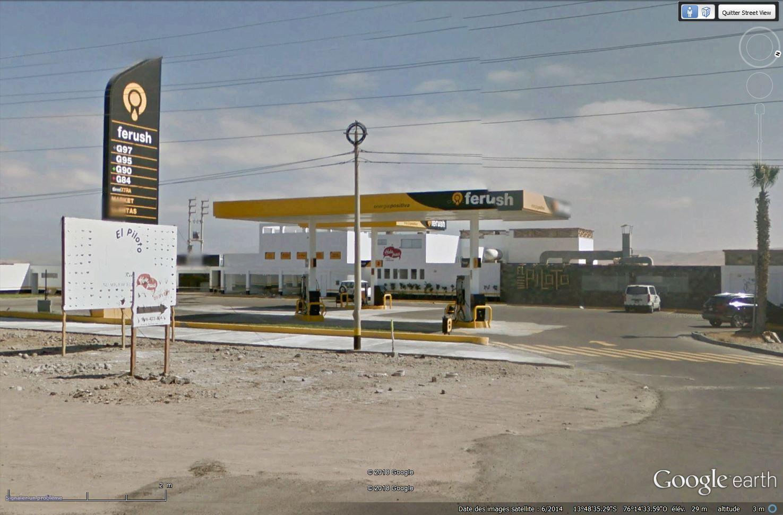 STREET VIEW : les enseignes de stations carburant / essence - Page 8 Tsge_558