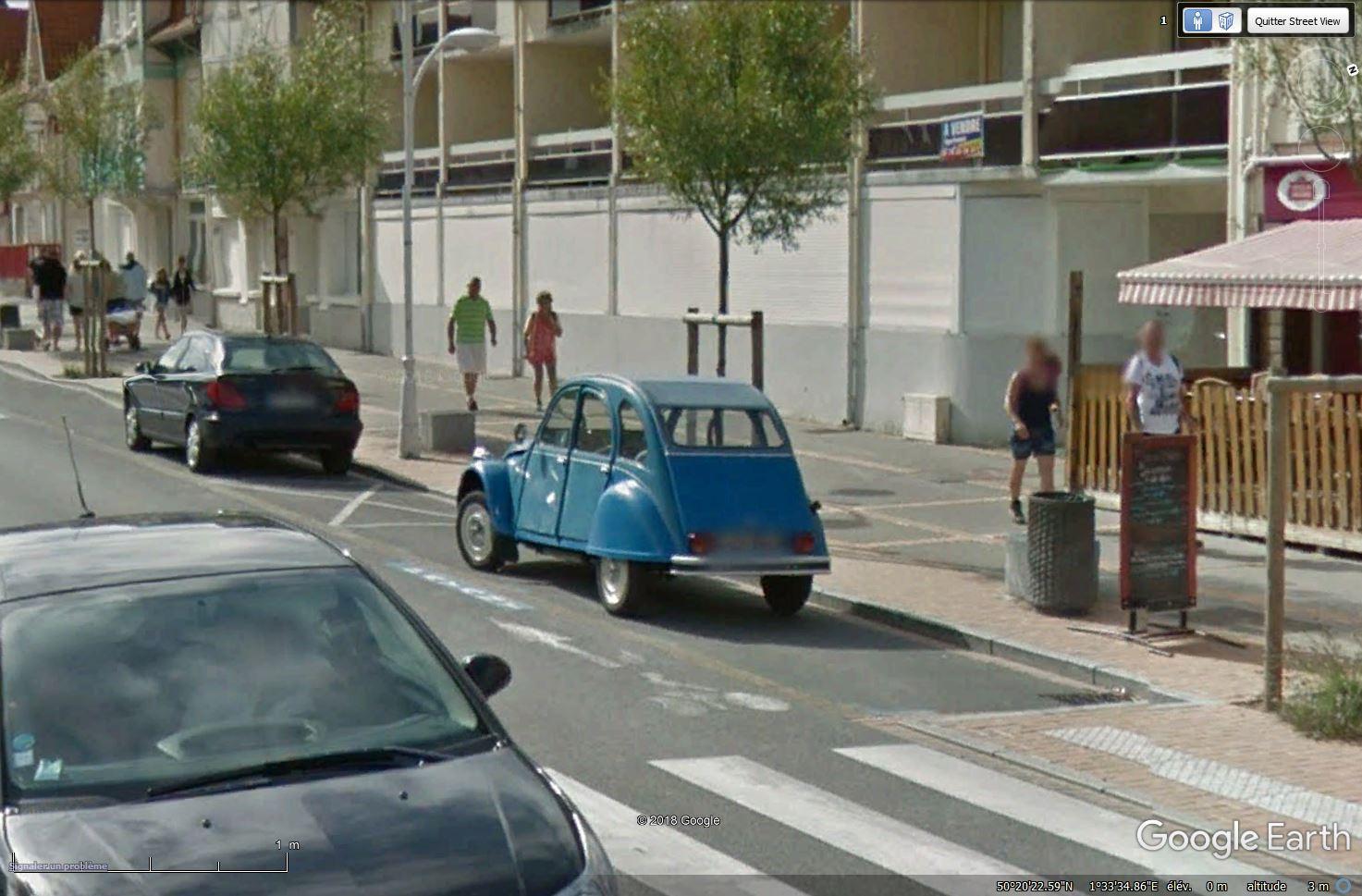 STREET VIEW : La Dodoche - Page 6 Tsge_670