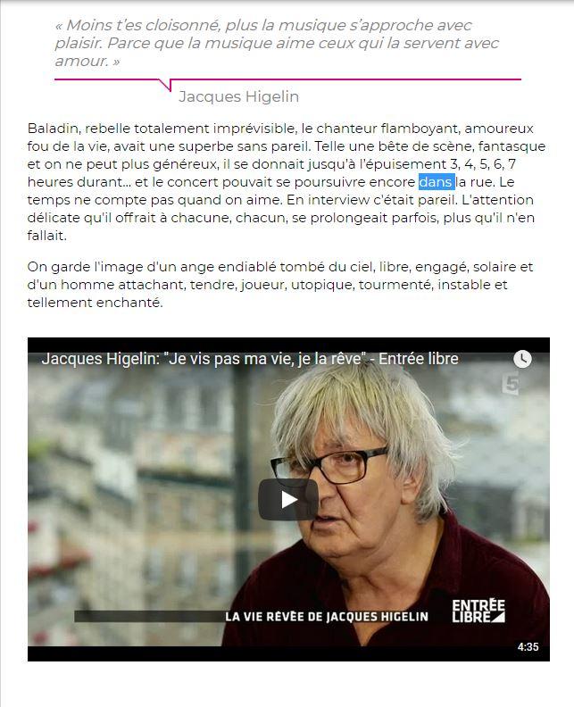 """FIP : Les """"Spéciales"""" [Village TSGE] - Page 2 Tsge_673"""