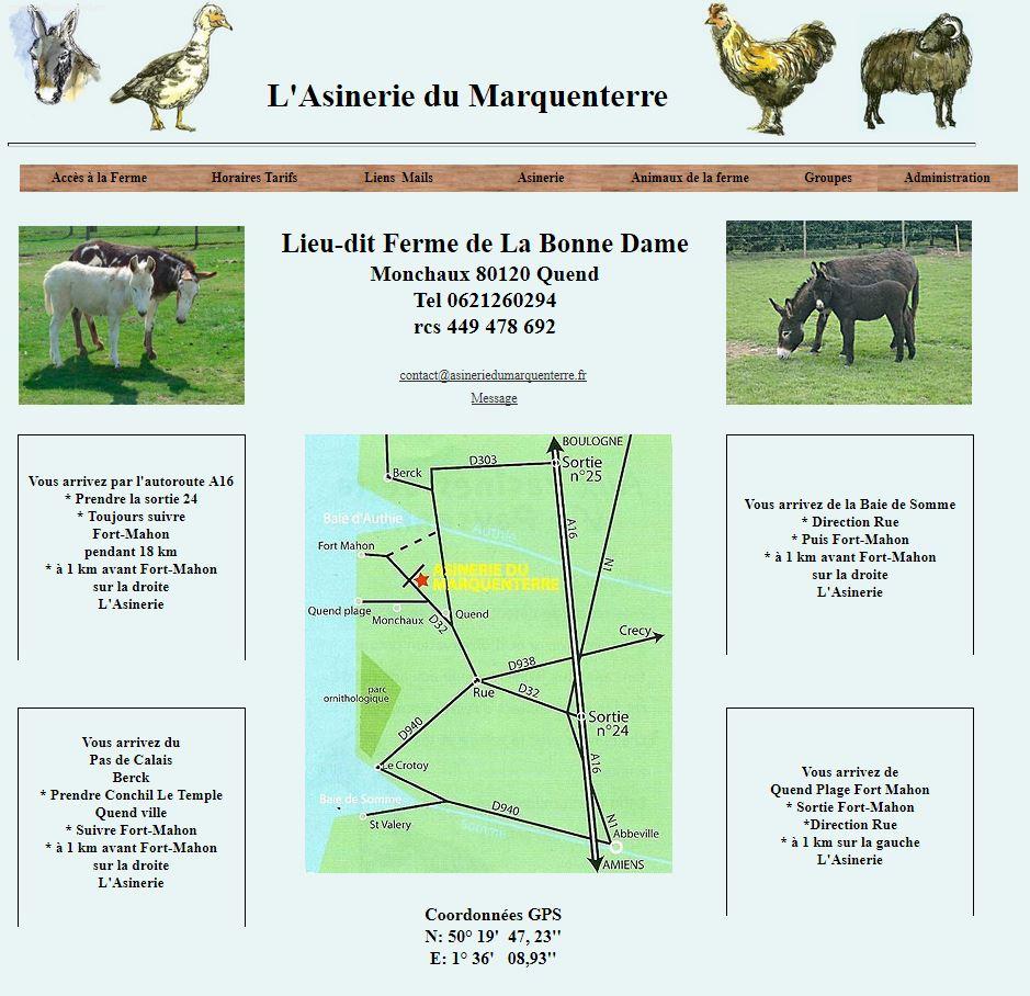 TOUR DE FRANCE VIRTUEL - Page 18 Tsge_689
