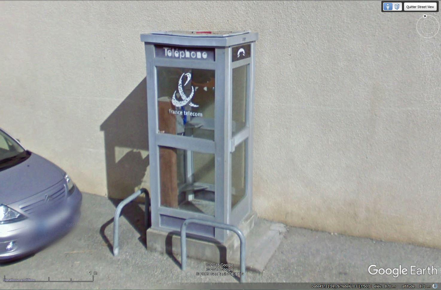 La disparition des cabines téléphoniques - Page 4 Tsge_707