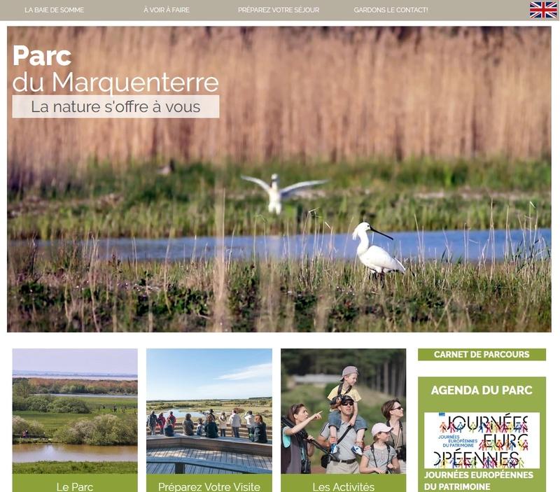 TOUR DE FRANCE VIRTUEL - Page 19 Tsge_724