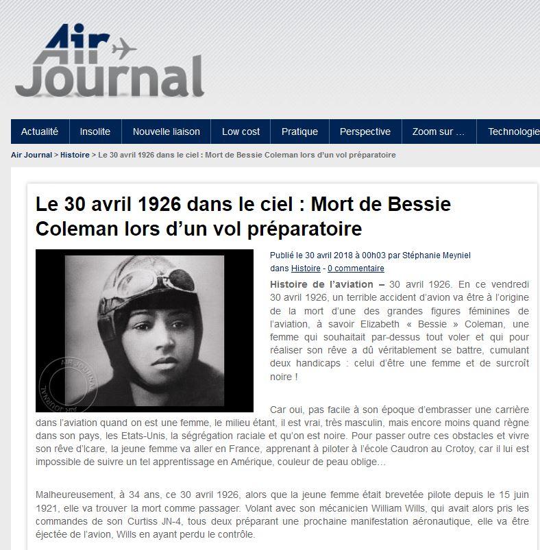 TOUR DE FRANCE VIRTUEL - Page 19 Tsge_752
