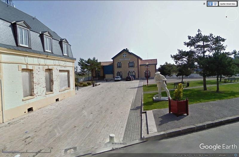 TOUR DE FRANCE VIRTUEL - Page 20 Tsge_758