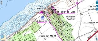 TOUR DE FRANCE VIRTUEL - Page 22 Tsge_774