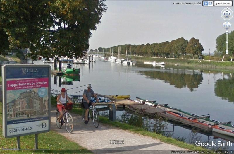TOUR DE FRANCE VIRTUEL - Page 20 Tsge_780