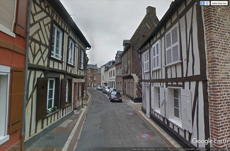 TOUR DE FRANCE VIRTUEL - Page 20 Tsge_785