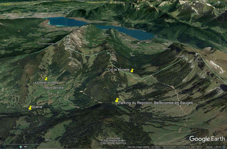 Petites balades en Rhône-Alpes - Page 2 Tsge_797