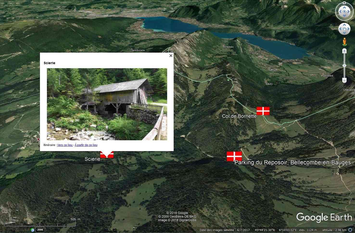 Petites balades en Rhône-Alpes - Page 2 Tsge_801
