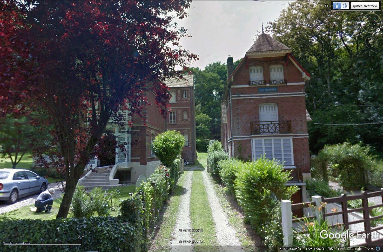 TOUR DE FRANCE VIRTUEL - Page 22 Tsge_839