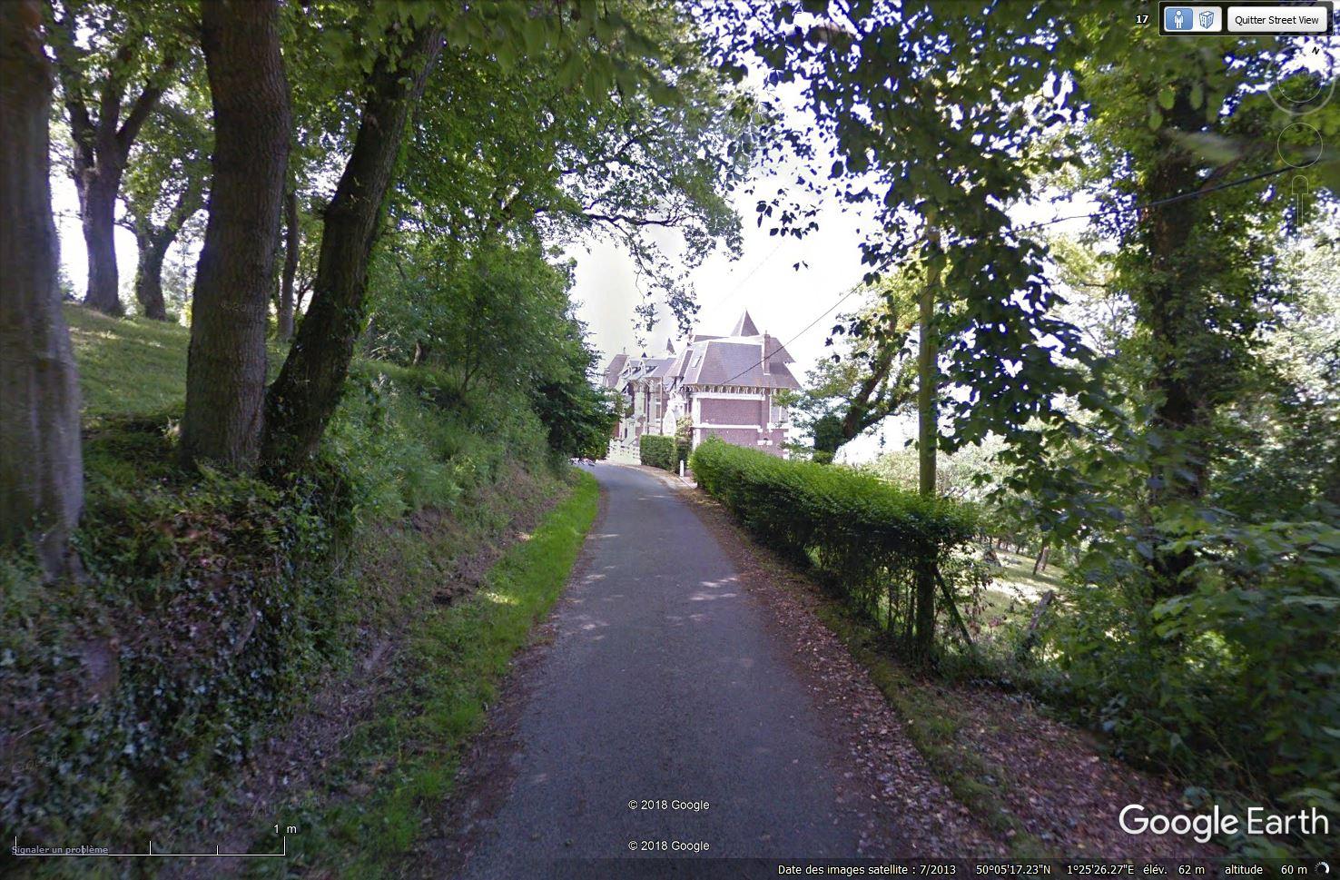 TOUR DE FRANCE VIRTUEL - Page 22 Tsge_847