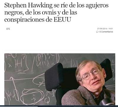 MUERE STEPHEN HAWKING 56_13