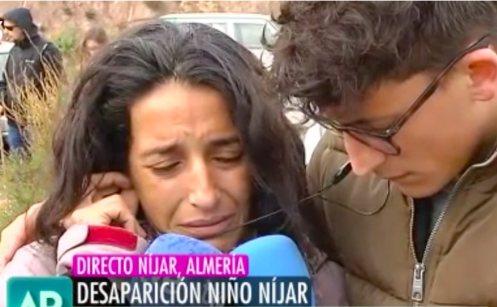 NIÑO ESPAÑOL ES ASESINADO, SE CREE, POR SU MADRASTRA - Página 2 56_14