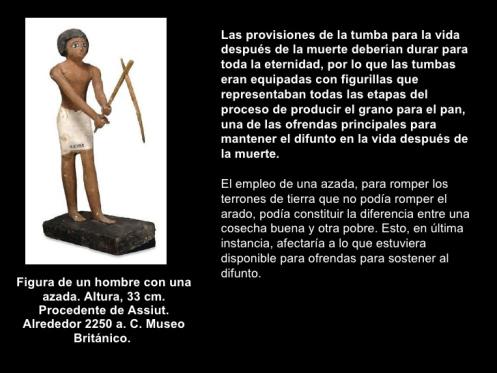 NIÑO ESPAÑOL ES ASESINADO, SE CREE, POR SU MADRASTRA - Página 3 56_32