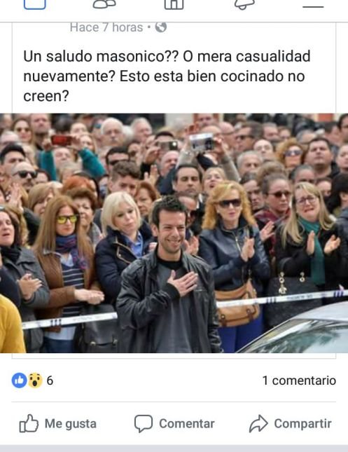 NIÑO ESPAÑOL ES ASESINADO, SE CREE, POR SU MADRASTRA - Página 4 56_41