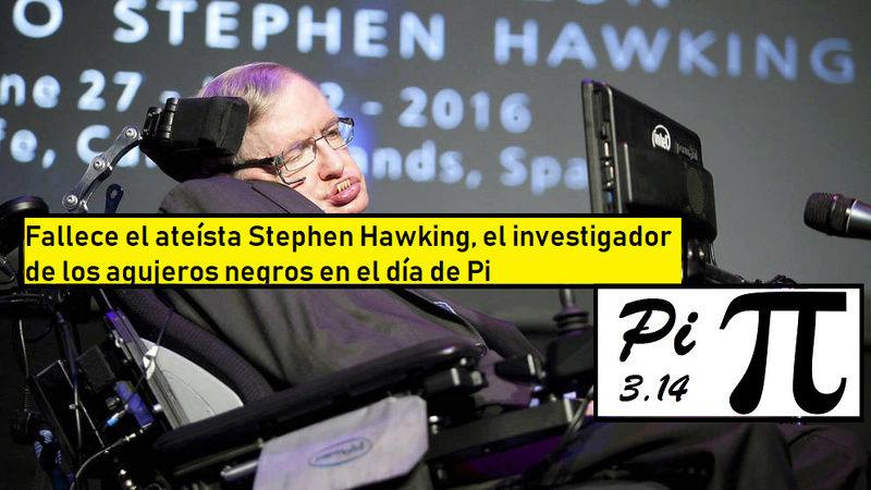 MUERE STEPHEN HAWKING 56_42