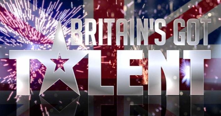 BRITISH GOT TALENT (y su capataz Simon Cowell) 5afa4714