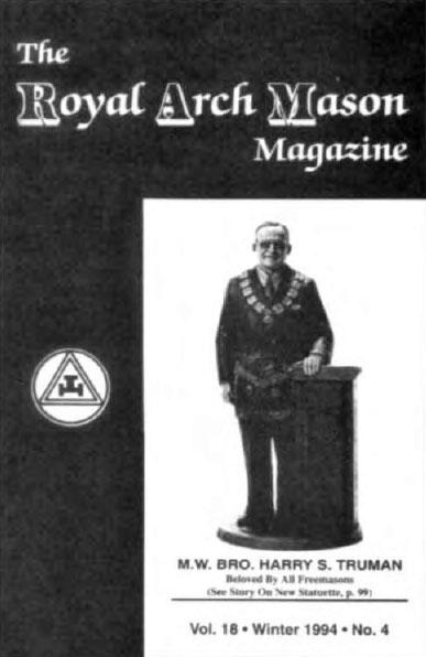 TRIÁNGULOS, MAGIA NEGRA Y BRUJERÍA MASÓNICA - Página 3 9c026958