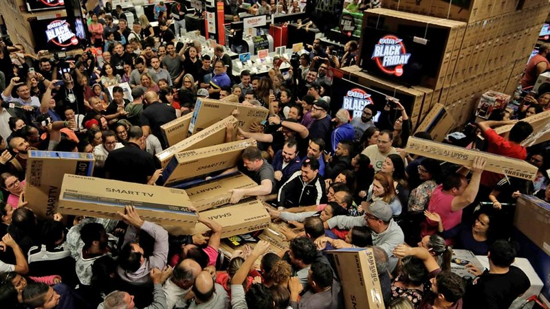 "¿QUE ES ""BLACK FRIDAY""? - Página 2 Aab28"