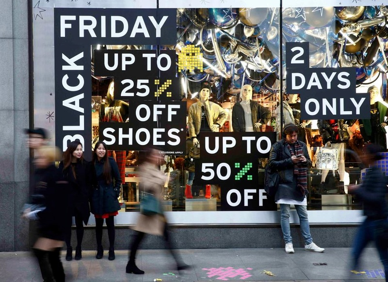 "¿QUE ES ""BLACK FRIDAY""? - Página 2 Aab29"