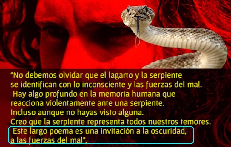 """JIM MORRISON """"EL REY LAGARTO"""" - Página 5 Abcd15"""