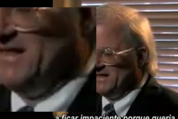 HOMBRE QUE FUE TELETRANSPORTADO A MARTE Andr12