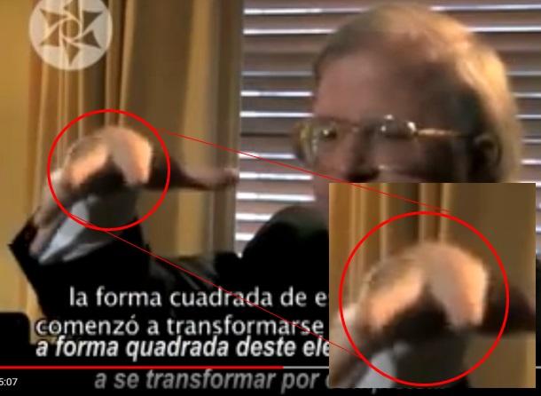 HOMBRE QUE FUE TELETRANSPORTADO A MARTE Andr13