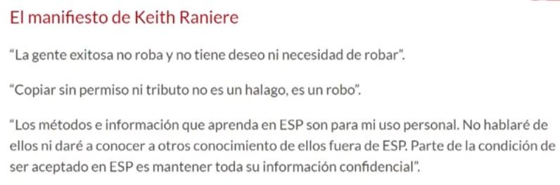 SECTA MXIVM RECLUTA MUJERES COMO ESCLAVAS SEXUALES Blank16