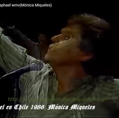 """RAPHAEL, """"EL DIVO DE LINARES"""" - Página 14 Bruje115"""