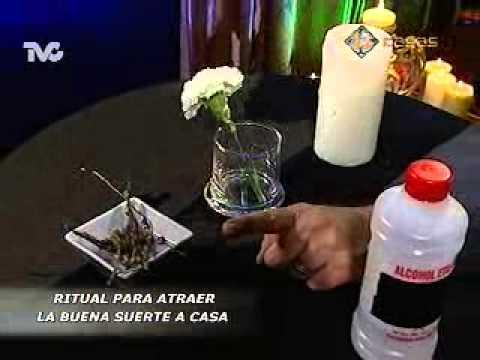 EN  MÉXICO CRECE LA POBLACIÓN EN EL OCULTISMO Bunker13