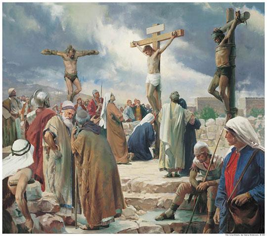 RELIGIONES PAGANAS Y CRISTIANISMO - Página 2 Dol20