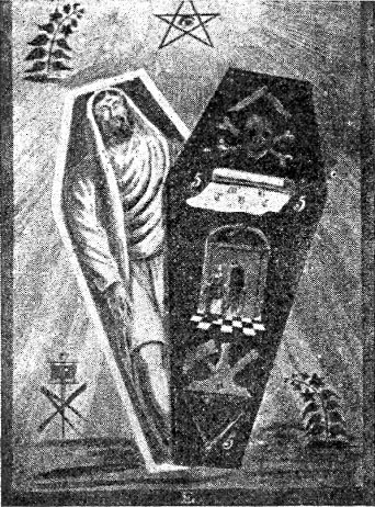 RELIGIONES PAGANAS Y CRISTIANISMO - Página 2 Dol21