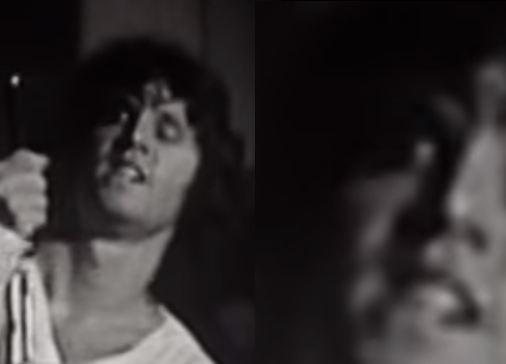 """JIM MORRISON """"EL REY LAGARTO"""" - Página 7 Grenad11"""